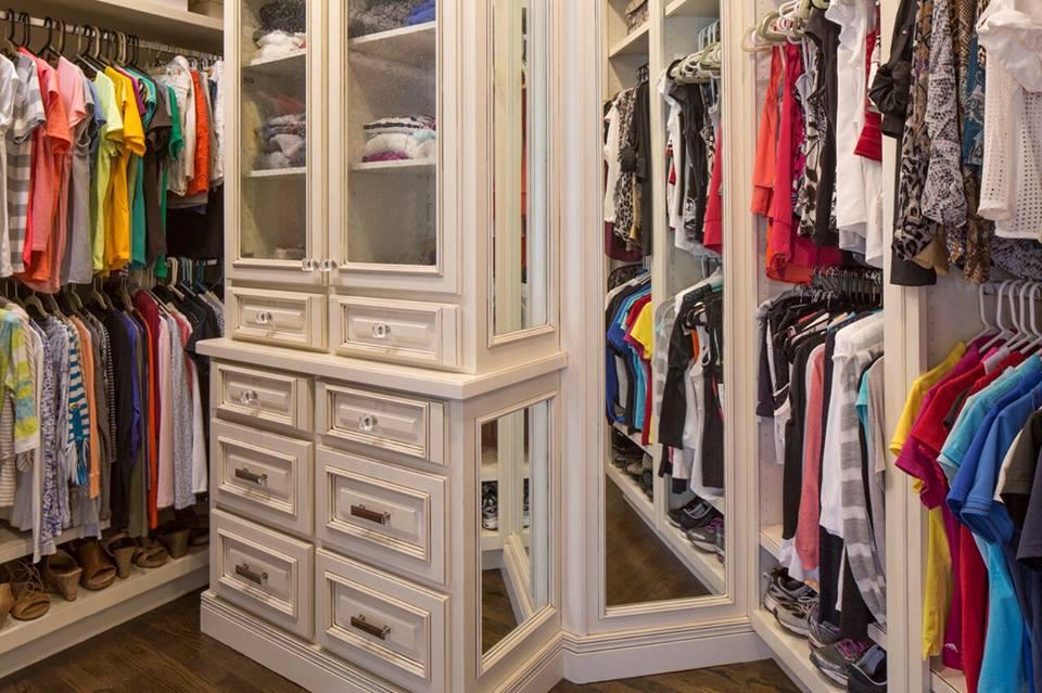 kade closets