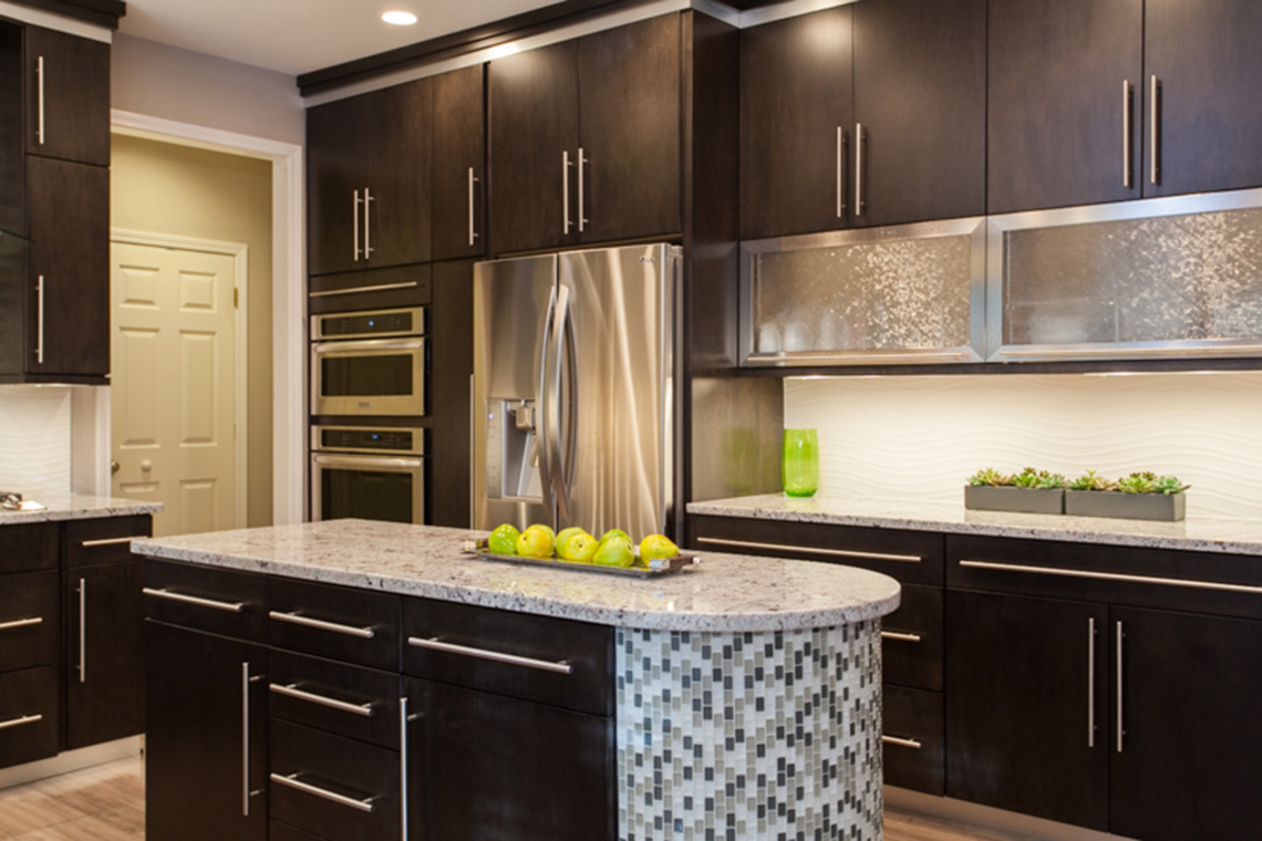 kitchen cabinetrykade – kade homes and renovations