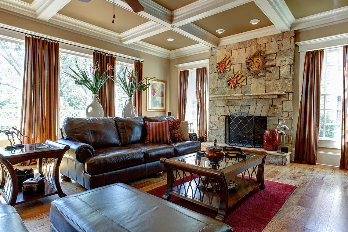3_Living Room