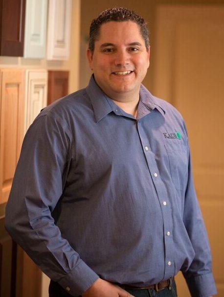 Dan Cipriani Founder