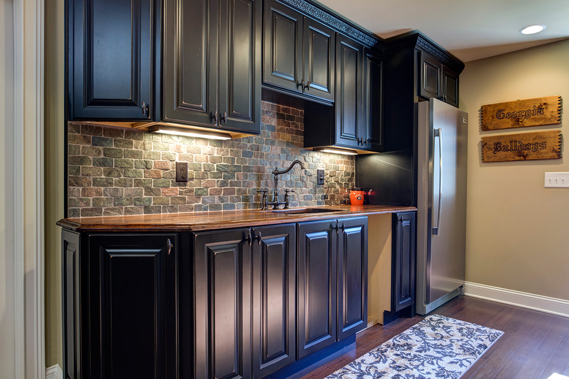 the kitchen cabinet company kade cabinet co kade homes and renovations 6058